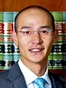 Norcross Trucking Accident Lawyer Hung Quoc Nguyen