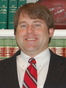 Marietta Car / Auto Accident Lawyer Robert David Johnson