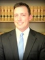 Alpharetta Criminal Defense Attorney Linton Stephens Johnson III
