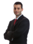 Atlanta Debt / Lending Agreements Lawyer Michael Giacomo Parisi