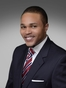Atlanta Insurance Law Lawyer Tony Christopher Jones