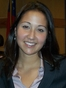 Atlanta Immigration Attorney Jessica Katherine Stern