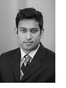 Norcross Litigation Lawyer Aman Ravin Patel