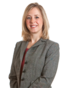 Atlanta Franchise Lawyer Lauren Sullins Ralls