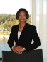 Augusta Litigation Lawyer Omeeka Pinkston Loggins