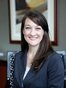 Norfolk Litigation Lawyer Amy Taipalus McClure