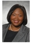 Atlanta Land Use / Zoning Attorney Davene Dashawn Walker
