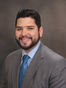 Cobb County Immigration Attorney Julio Enrique Moreno