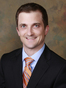 Lilburn Litigation Lawyer Bret Stuart Moore