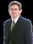 Sunnyvale Energy / Utilities Law Attorney Eric George Zaiser