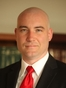 Fulton County Litigation Lawyer Robert Lewis Schenk II