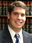 Fort Mcpherson Personal Injury Lawyer Michael Stephen Wilensky