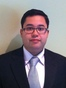 Gwinnett County Immigration Attorney Luis Arturo Virguez