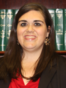 Valdosta Workers' Compensation Lawyer Jennifer E. Williams