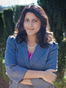 Oakdale, Atlanta, GA Divorce / Separation Lawyer Priti Khanna
