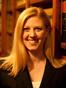 Valdosta Personal Injury Lawyer Leslie Marie Kennerly