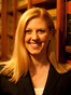 Valdosta Appeals Lawyer Leslie Marie Kennerly
