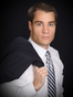 La Jolla Criminal Defense Lawyer Scott Brandon Hullinger