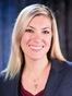 Los Angeles Business Attorney Jamie Rebecca Adams