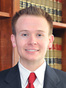 Taylor Litigation Lawyer Alan Douglas Speck