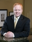 Ada Bankruptcy Attorney Benjamin Martin White