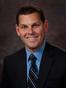 Michigan Car / Auto Accident Lawyer Bradley M. Peri