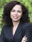 La Jolla Immigration Lawyer Diana Vellos Coker