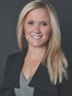 East Lansing Personal Injury Lawyer Carrie Jean Cousino