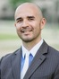 East Lansing Immigration Attorney Diego R. Avila