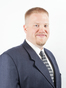 Southfield Criminal Defense Attorney Dylan James Duvall