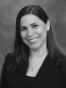 Berkley Immigration Attorney Elisheva G Mosko