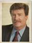 Sacramento Criminal Defense Attorney William John Portanova