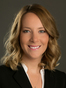 Michigan Trademark Application Attorney Erin Morgan Klug
