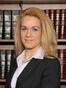 Genesee County Estate Planning Attorney Heather Valynn Burnash