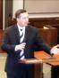 East Grand Rapids Criminal Defense Attorney Jason Robert Baker