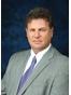 Galveston County Appeals Lawyer Andrew Jan Mytelka
