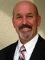Cocoa Beach Criminal Defense Attorney Michael John Coco
