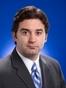 Troy Intellectual Property Law Attorney Jon Boguth