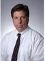 Grosse Pointe Park Business Attorney Keith Darren Weiss