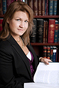 Michigan Guardianship Law Attorney Keela P. Gracey