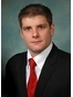 Rochester Hills Business Attorney Kenton Michael Bednarz