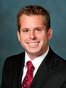 Hazel Park Social Security Lawyers Kiel Roeschke