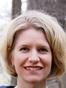 Michigan Education Law Attorney Kristin Totten