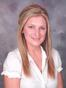 Wayne County Foreclosure Attorney Lauren Elizabeth Weston