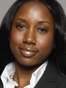 Southfield Social Security Lawyers Lauren Deann Dozier