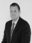 Muskegon Family Law Attorney Matthew Ryan Kacel