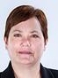 Shelby Township Litigation Lawyer Nancy Kay Decker