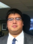 Livonia Criminal Defense Attorney Noel George Erinjeri