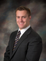 Kalamazoo County Litigation Lawyer Nicholas John Spigiel