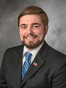 Berrien County Family Law Attorney Ryan Tomas Wojtowicz